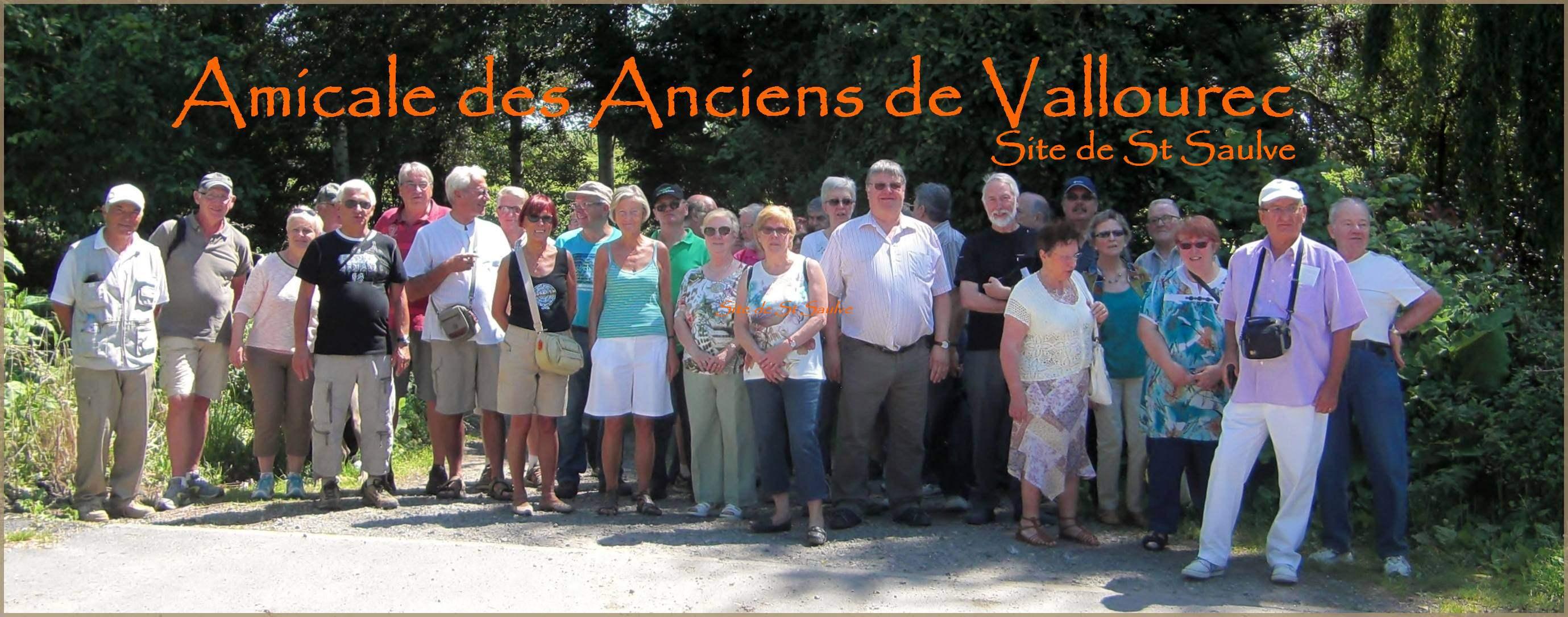 En tête_ amicale des anciens de Vallourec